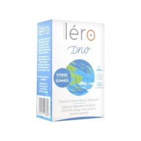 Lero DNV complexe 30 capsules