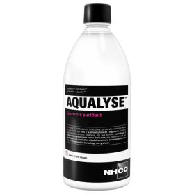 NHCO - Aqualyse, 500ml