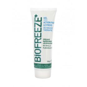 Biofreeze Gel 110 g