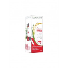 Naturactive Roll-On Piqûres 10 ml