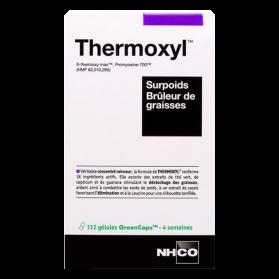 NHCO - Thermoxyl, 112 gélules