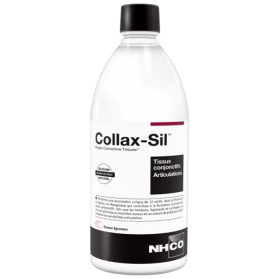 NHCO - Collax-Sil, 500ml