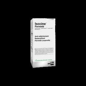 NHCO - Isocine Fermeté, 28 sticks