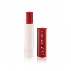 Vichy NaturalBlend Lips Red 4,5 Grammes