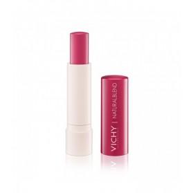 Vichy NaturalBlend Lips Pink 4,5 Grammes