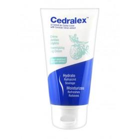 Cedralex Crème Jambes Légères 150 ml