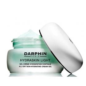 DARPHIN HYDRASKIN Light – Gel Crème Hydratation Continue 50ml