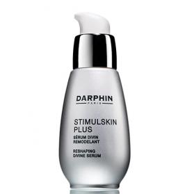DARPHIN STIMULSKIN PLUS - Sérum divin remodelant 30ml