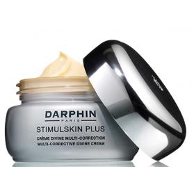 DARPHIN STIMULSKIN PLUS - Crème Divine Multi-Correction (peau sèche à très sèche) 50ml
