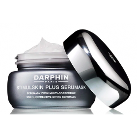 DARPHIN STIMULSKIN PLUS - Sérumask Divin Multi-Correction 50ml