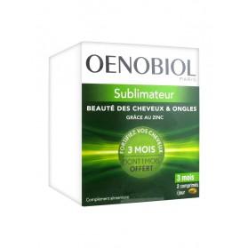 OENOBIOL CAPILLAIRE SUBLIMATEUR