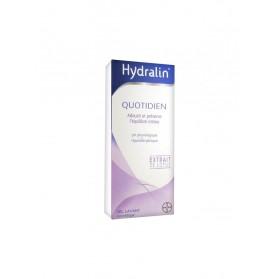 Hydralin Quotidien 200 ml