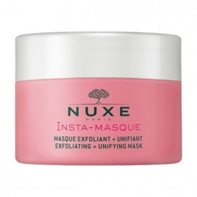 NUXE Insta-Masque Exfoliant Unifiant 50ml