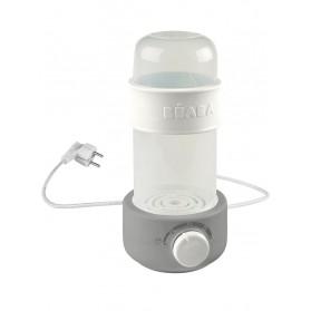 Babymilk Second 2 en 1 Chauffe-Biberon et Stérilisateur