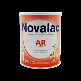 NOVALAC AR 1 AGE 800G