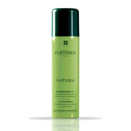 René Furterer Naturia Shampooing sec 150mL
