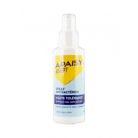 Asept Apaisyl Spray 100 ml