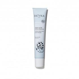 PATYKA Crème Lactée Hydra-Apaisante 40ML