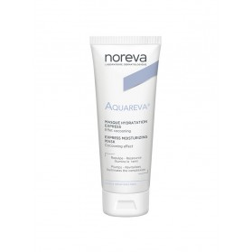 Noreva Aquareva Masque Hydratation Express 50 ml