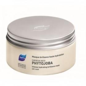 Phyto Phytojoba Masque Haute Hydratation 200 ml