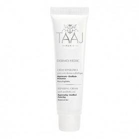Taaj Dermo-Vedic Crème Réparatrice 30 ml