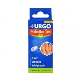 Urgo Protection Cors 4 Digitubes Pré-Découpés