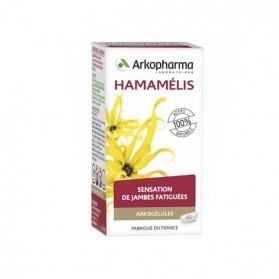 Arkogélules Hamamélis 45 gélules