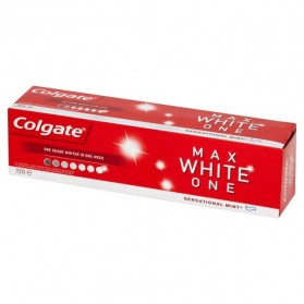 Colgate Max White One Classic 75ml