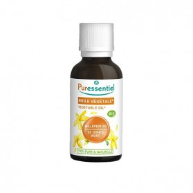 Puressentiel huile végétale millepertuis 30ml