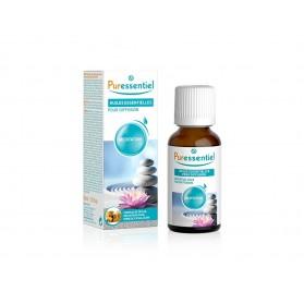 Puressentiel Huiles Essentielles pour Diffusion Méditation 30 ml