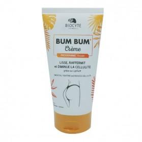 Biocyte bum bum crème pour les fesses 150ml
