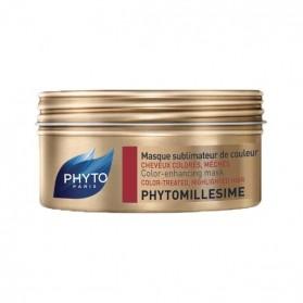 Phyto phytomillesime masque sublimateur de couleur 200ml