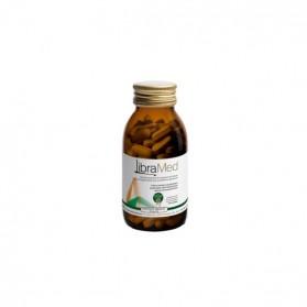 Aboca fitomagra libramed 138 comprimés de 752mg