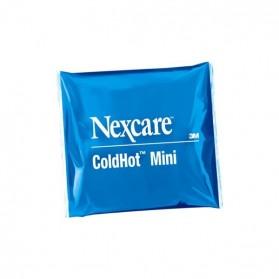 3m nexcare™ coldhot mini coussin thermique 12x11cm