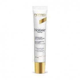 Noreva noveane premium crème de jour 40ml