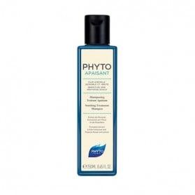 Phyto phytoapaisant shampooing 250ml