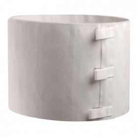 Thuasne cemen bande ceinture thoracique 18cmx25cm
