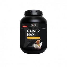 Eafit gainer max chocolat noisette 1,1kg