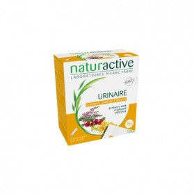 Naturactive urinaire stick fluide 15 sachets