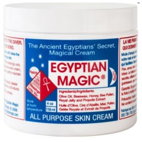 EGYPTIAN MAGIC BAUME MULTI-USAGES 118ML