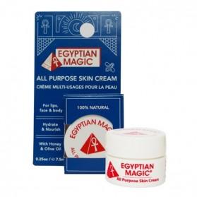 EGYPTIAN MAGIC BAUME MULTI-USAGES 7.5ML