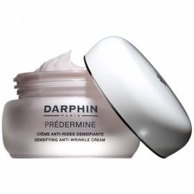 DARPHIN PREDERMINE CREME ANTI-RIDES DENSIFIANTE 50ML