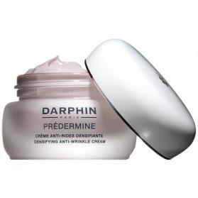 DARPHIN PREDERMINE CREME ANTI-RIDES DENSIFIANTE PEAUX SECHES 50ML
