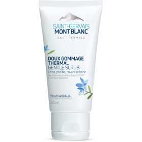 SAINT-GERVAIS DOUX GOMMAGE THERMAL 50 ml
