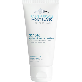 SAINT-GERVAIS CICA MN 50 ml