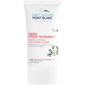SAINT-GERVAIS Crème hydra-tolérance 40ml