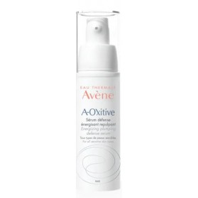 AVENE A-OXITIVE SERUM DEFENSE ANTIOXYDANT 30ML