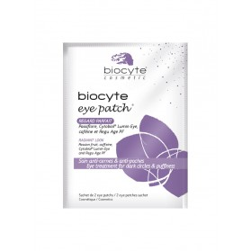 Biocyte Eye Patch 2 Patchs