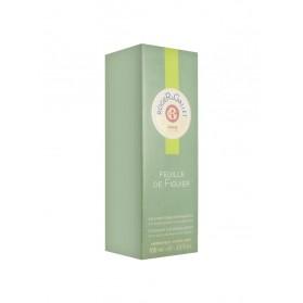 Roger & Gallet Feuille de Figuier Eau Parfumée Bienfaisante 100 ml