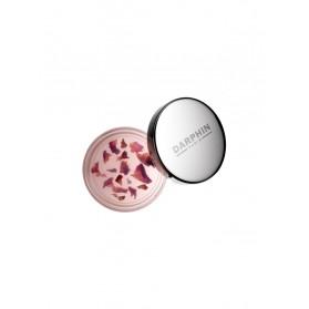 Darphin Baume Lèvres et Joues Teintées aux Pétales de Rose Nourrissants 5,5 g